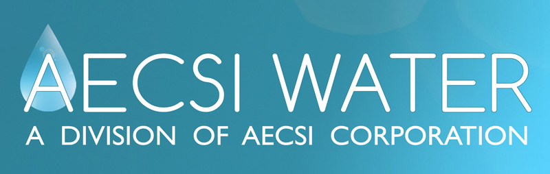 Aecis Water