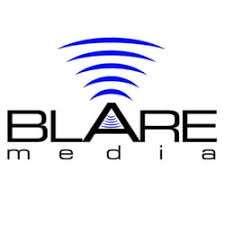 Blair Media
